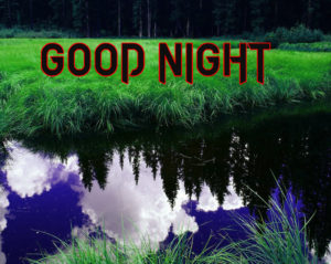 Good Night Images photo picture for facebook