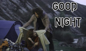 Good Night Images picture photo pics for facebook