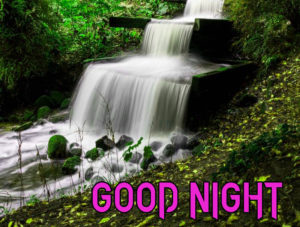 Good Night Images wallpaper pics photo for friend