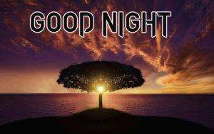 Good Night Images wallpaper photo pics download