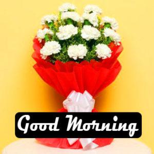 Beautiful Good Morning Images Wallpaper DOWNLOAD