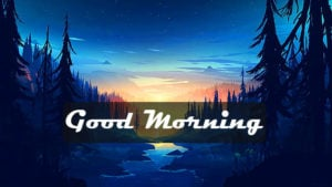 Best Free Good Morning Images Pics