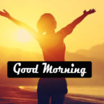 1235+ Very Nice Good Morning HD Images Wallpaper for Whatsapp Status