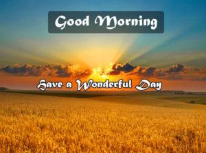 Good Morning Pics Download & Share