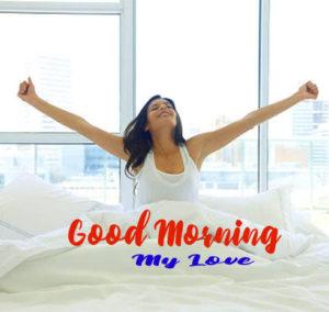 Good Morning Images Wallpaper Download