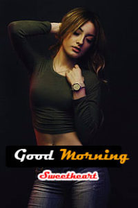 Good Morning Images Pics for Whatsapp
