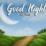 Best Good Night Wallpaper Download