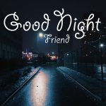 Free HD Good Night Images Download