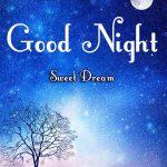 Free New Good Night Pics Download