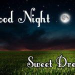 Good Night Photo Pics Download