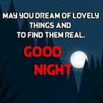 Good Night Pics Download Free