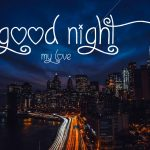Good Night Pics Images In Full HD