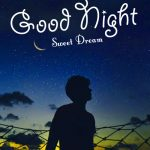 Good Night Pics Images for Friedn