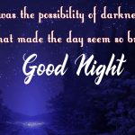 Good Night Pictures HD Download