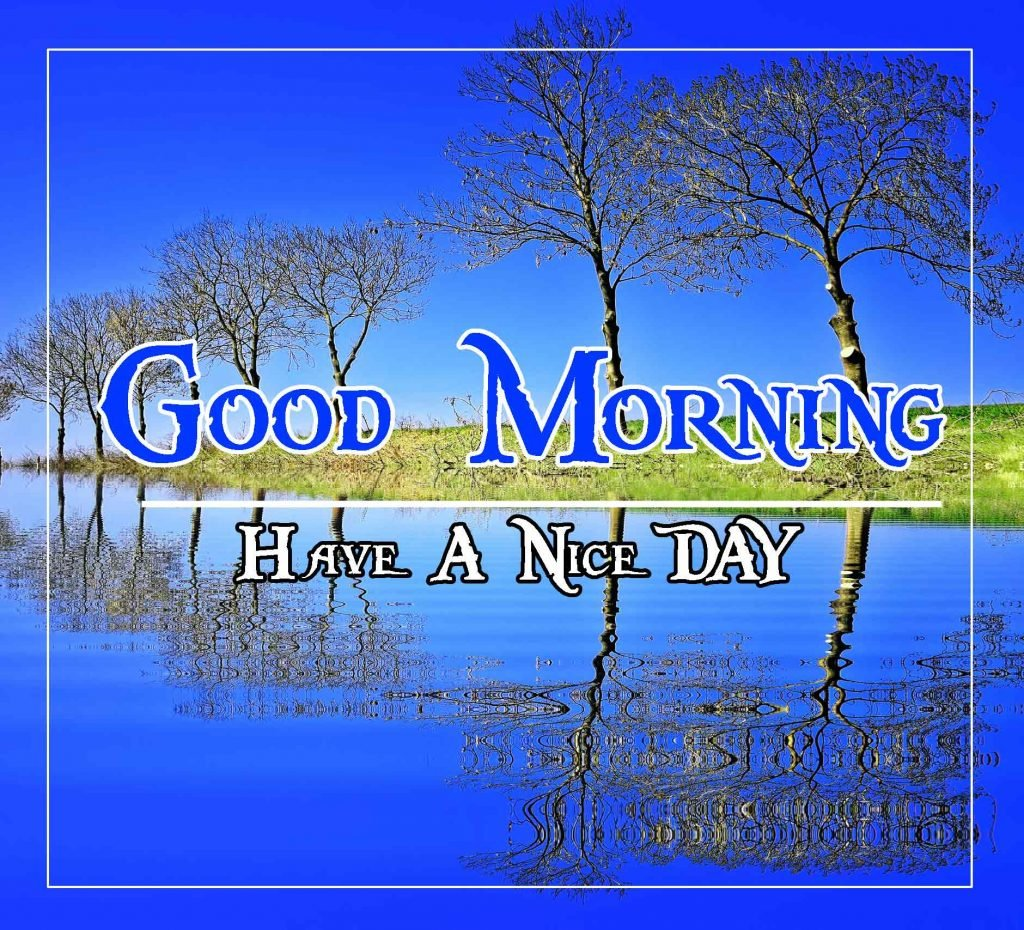 HD Nature Free Good Morning Images pics download