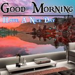 HD Nature Free Good Morning Images picture download