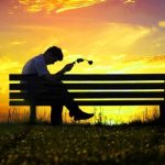 Alone Whatsapp Dp Images Photo Download