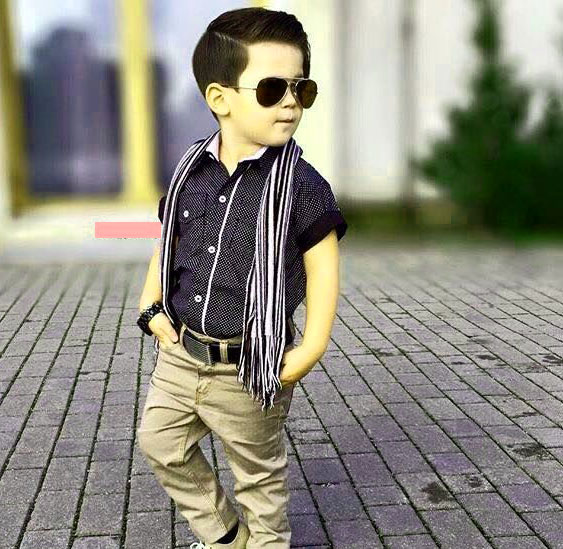 Boy Whatsapp DP Attitude Images Photo Free Download