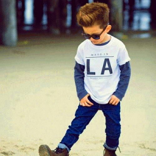 Boy Whatsapp DP
