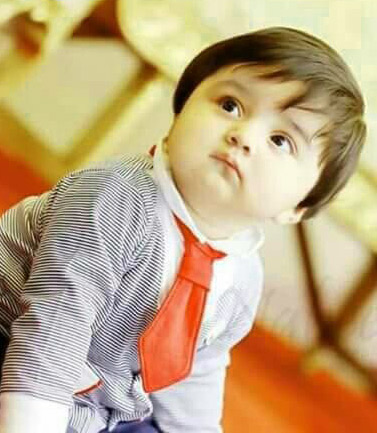 Very CuteBoys Images Wallpaper Pics Download