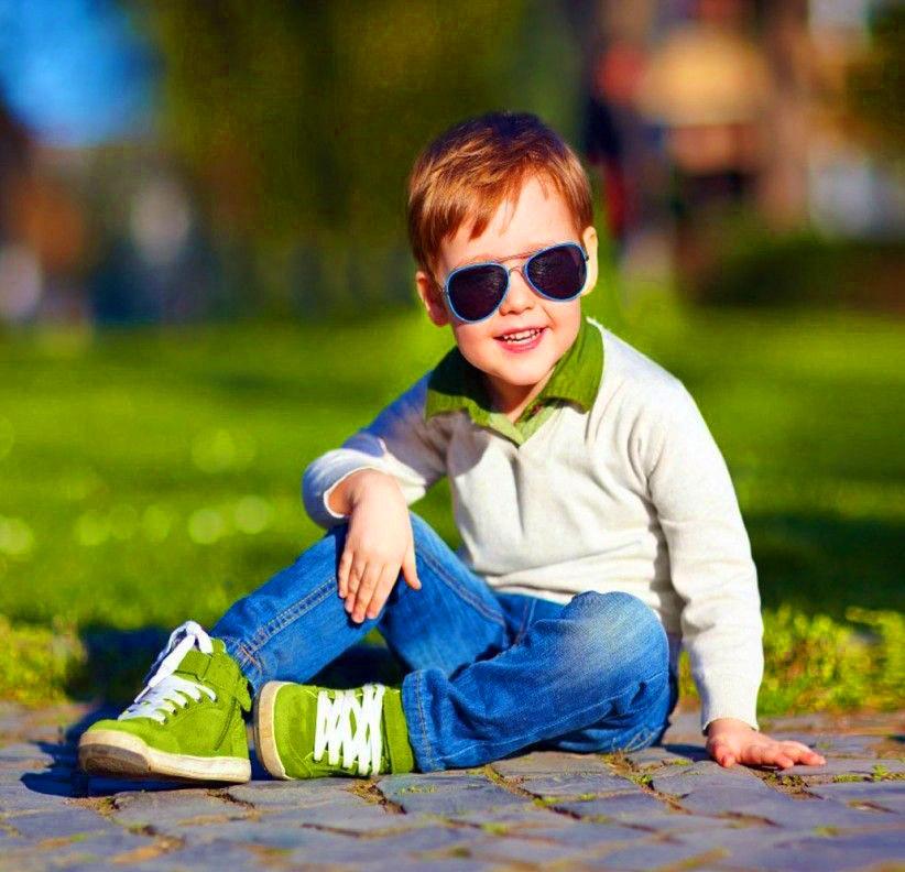 Boys Images Wallpaper Pics Download
