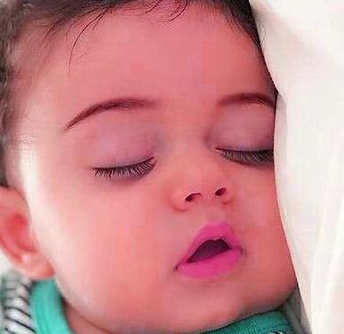 Cute Boys Images Photo pics Download