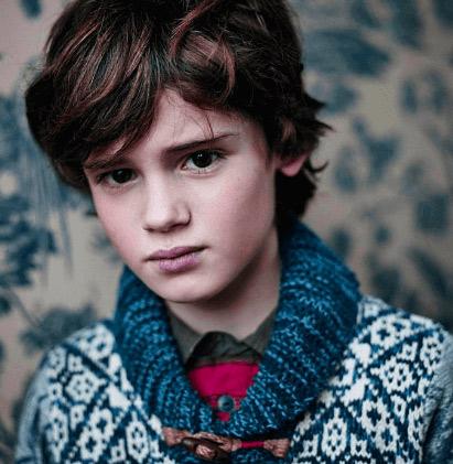 Cute Boys Images Pics photo Download