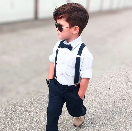 Cute Boys Images Wallpaper Pic Download