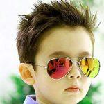 Cute Boys Images Wallpaper PICS Download