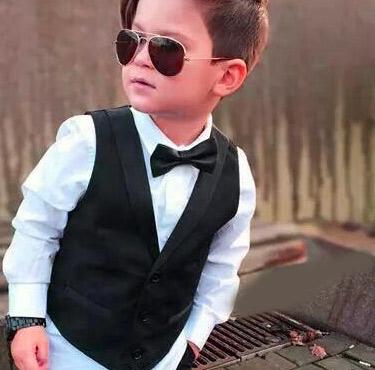 Cute Boys Images pics Wallpaper Download