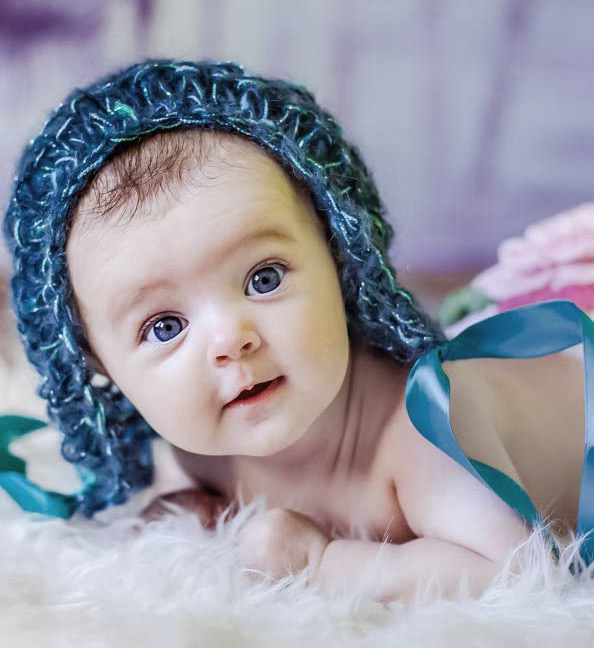 Cute Baby Images Pics Pictures Download