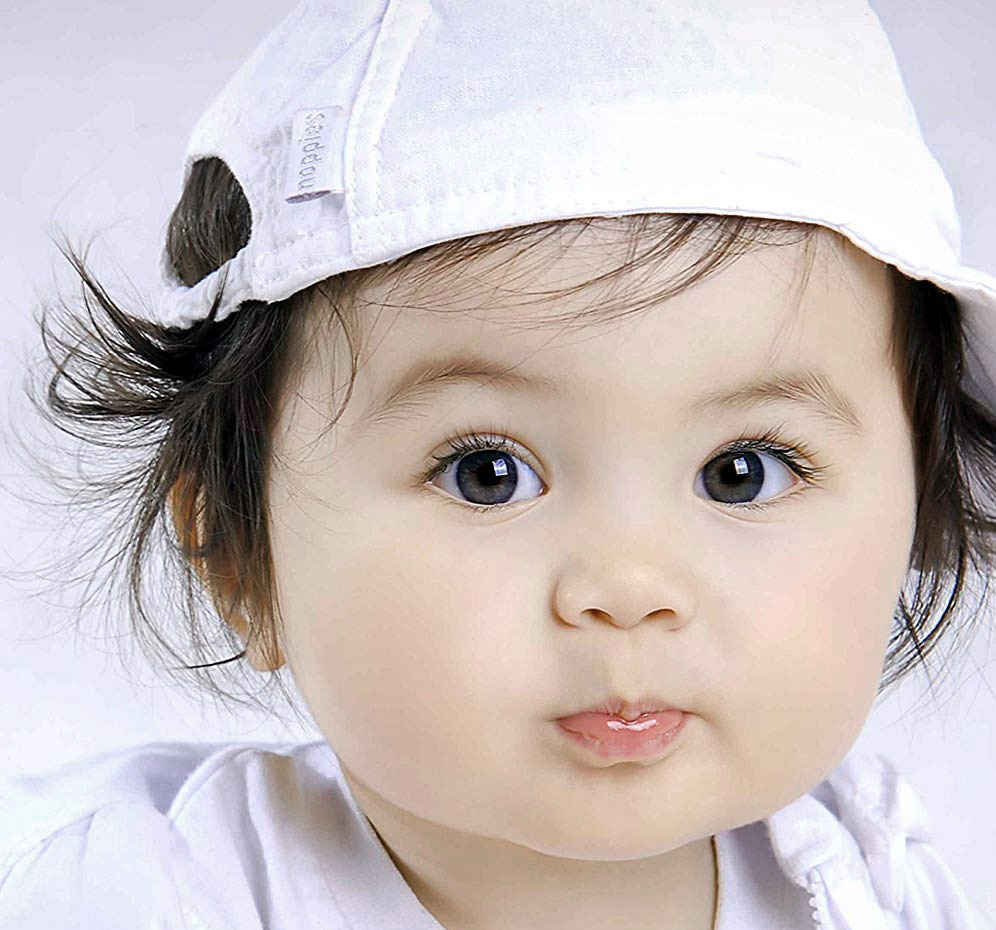 Cute Baby Images Pics for Whatsapp