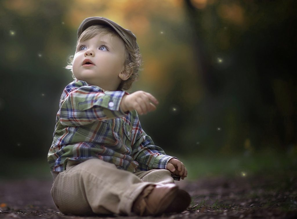 Cute Baby Images Pics HD Download