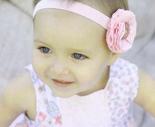 Cute Baby Images Wallpaper Pics Download