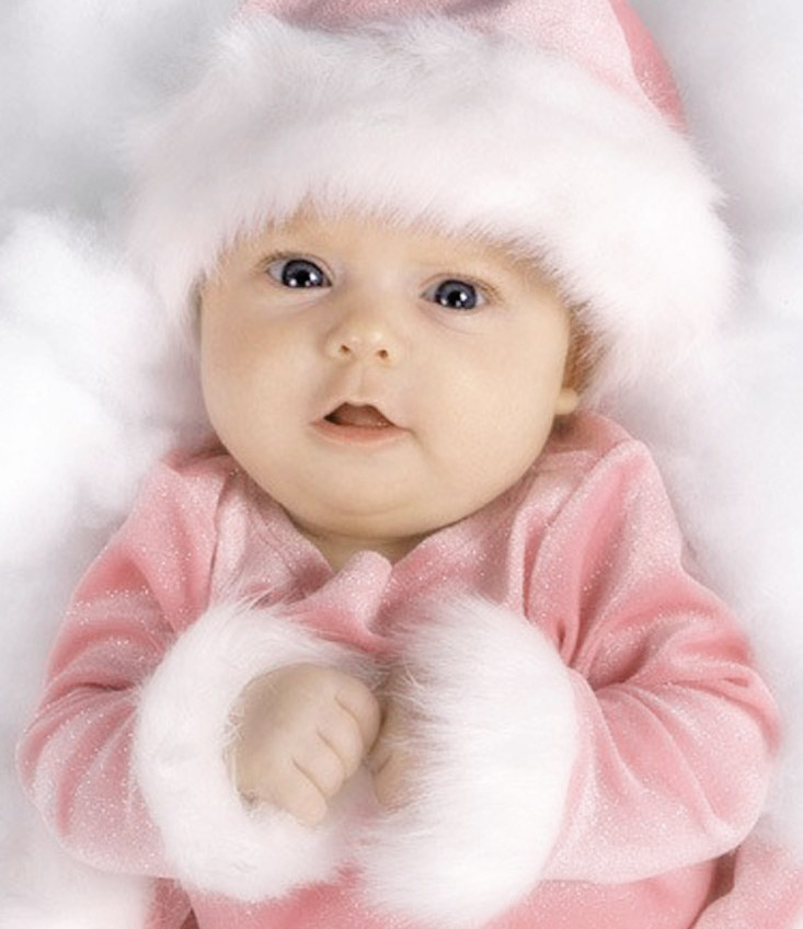 Cute Baby Images Pics Wallpaper Free Download
