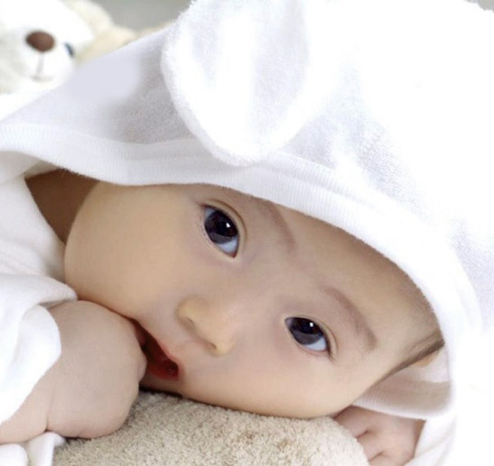Cute Baby Images Photo Wallpaper Pics Download