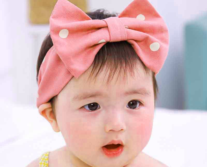 Cute Baby Images Photo Wallpaper Free Download