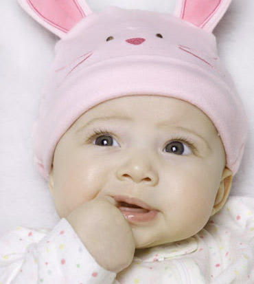 Cute Baby Images Pics PICTURES Free Download