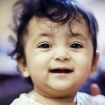 189+ Cute Baby Images Pics Wallpaper Download