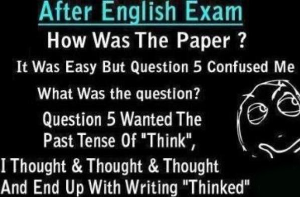 English Funny Images Photo Wallpaper Download