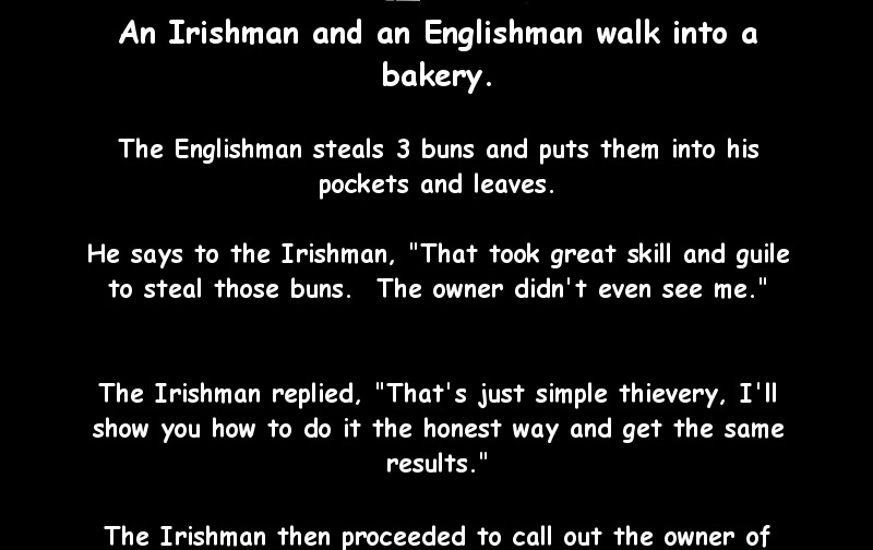 English Funny Images Wallpaper Download