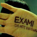 1354+ Exam Time Whatsapp Dp Images Pics Wallpaper HD