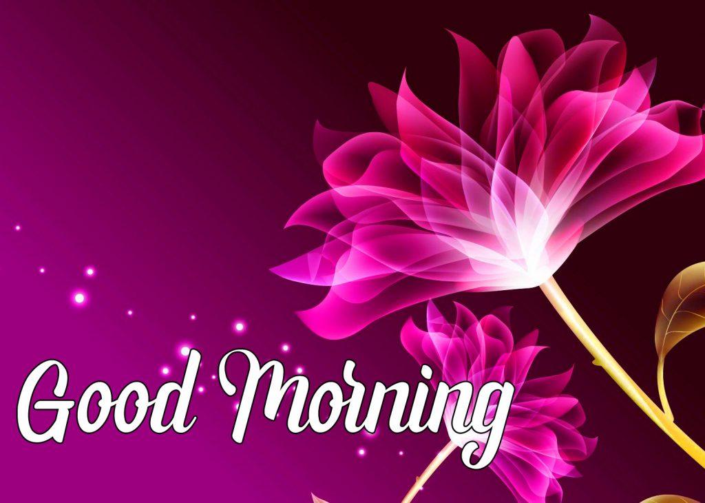 Free Good Morning Images
