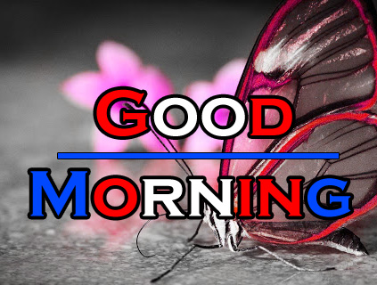 Beautiful Good Morning Wishes Images Photo Pics Download