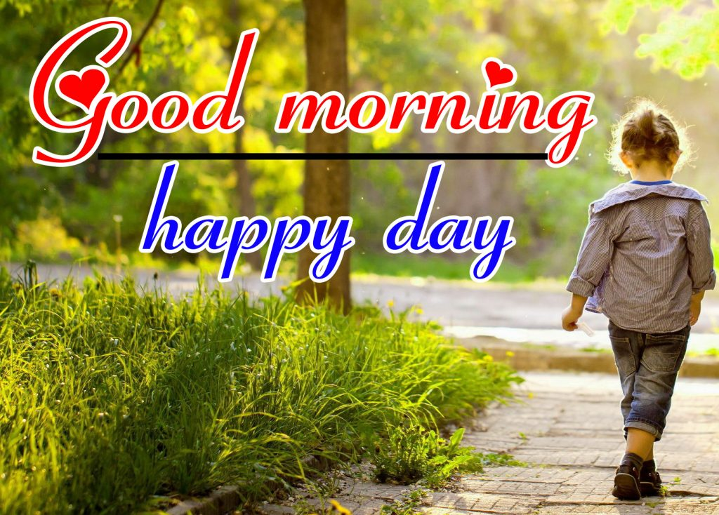 Good Morning HD Images Pics for Whatsapp & Facebook