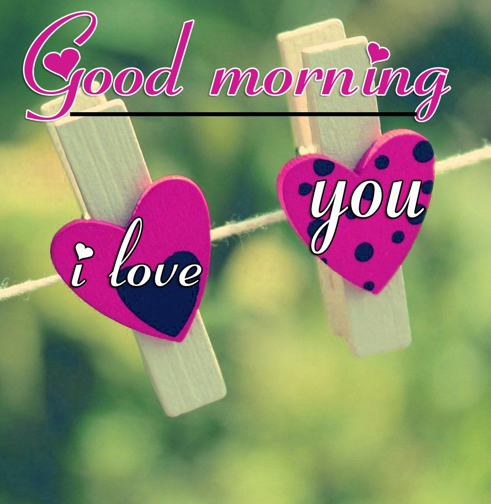 Good Morning HD Images Pics Free Download