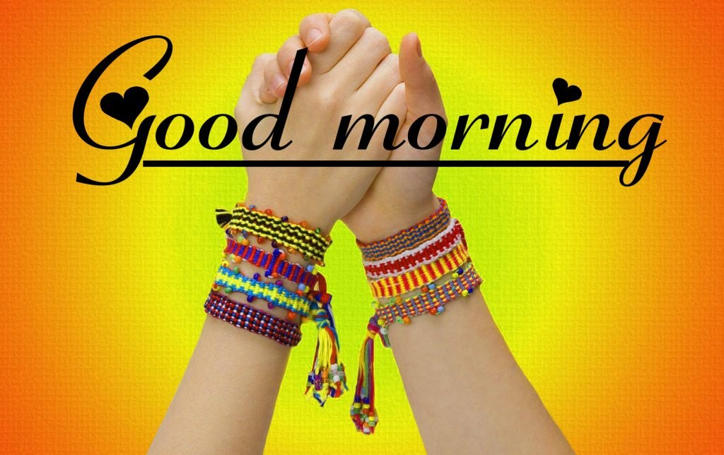 Good Morning HD Images Photo pics Download