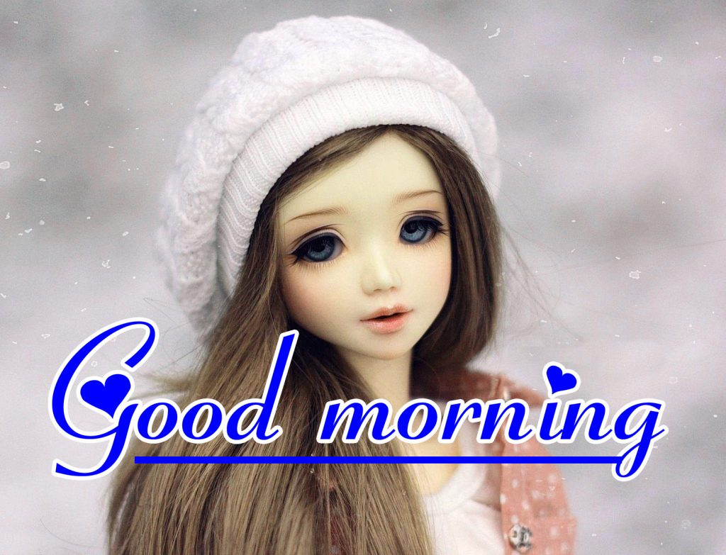 Good Morning HD Images Photo for Whatsapp