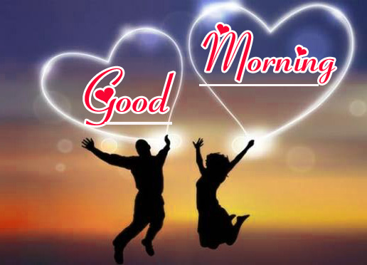 Good Morning HD Images Photo Free Download