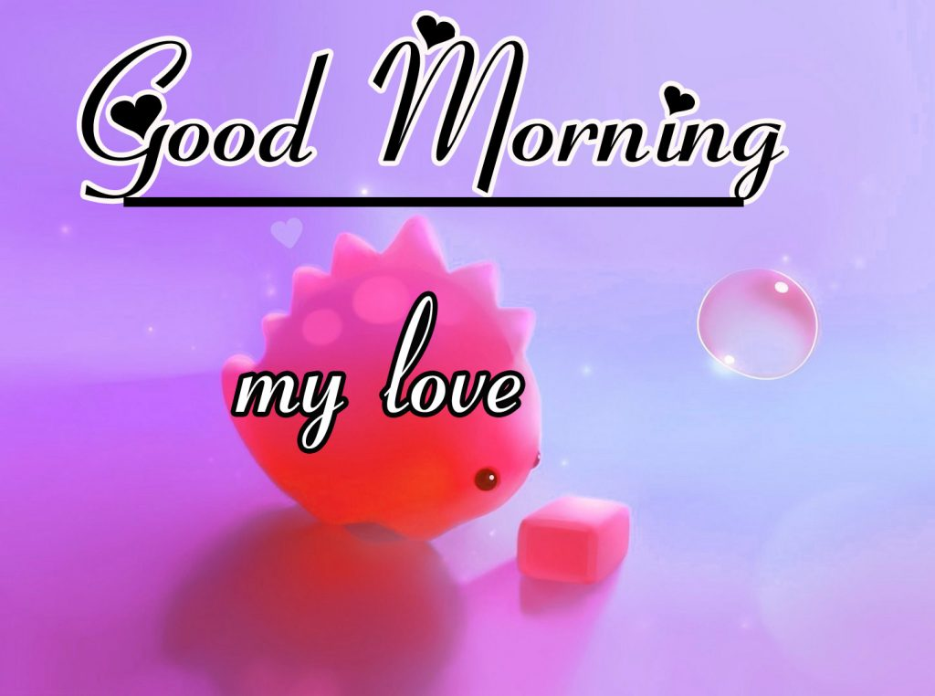 Good Morning HD Images Pics photo Download